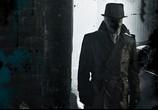 Фильм Хранители / Watchmen (2009) - cцена 5