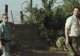 Фильм Опасная миссия / Mordene i Kongo (2018) - cцена 3