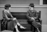 Фильм Каток / The Rink (1916) - cцена 3