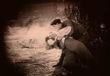Фильм Нетерпимость / Intolerance: Love's Struggle Throughout the Ages (1916) - cцена 3