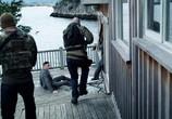 Фильм Морской пехотинец 4 / The Marine 4: Moving Target (2015) - cцена 7