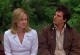 Фильм Можешь рассчитывать на меня / You Can Count on Me (2000) - cцена 8