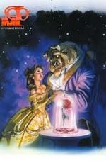 Мир фантастики: Красавица и чудовище: Киноляпы и интересные факты / Beauty and the Beast (2010)