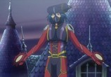 Мультфильм Карточные Бои Авангарда / Cardfight!! Vanguard (2011) - cцена 9
