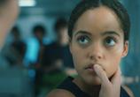 Фильм Поколение Вояджер / Voyagers (2021) - cцена 3