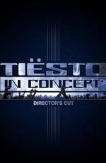 DJ Tiesto: In Concert 2003