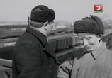 Фильм Тишина (1960) - cцена 3