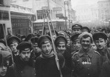 ТВ Годовщина революции (1918) - cцена 2