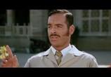 Фильм Лагаан: Однажды в Индии / Lagaan: Once Upon a Time in India (2001) - cцена 1
