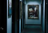 Фильм Ноктюрн / Nocturne (2020) - cцена 7