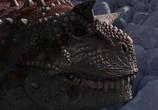 Мультфильм Динозавр / Dinosaur (2001) - cцена 1