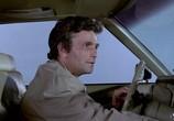 Фильм Коломбо: План убийства / Columbo: Blueprint for Murder (1972) - cцена 3