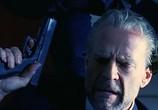 Фильм Ангелы Чарли 2: Только вперед / Charlie's Angels 2: Full Throttle (2003) - cцена 4