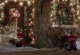Фильм В канун Рождества / One Christmas Eve (2014) - cцена 6