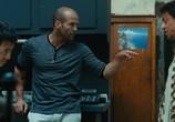 Сцена из фильма Неудержимые: Дилогия / The Expendables 1+2 (2010) Неудержимые: Дилогия сцена 13