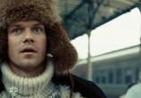 Фильм Медвежья хватка (2014) - cцена 3