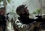 Сцена из фильма Снайпер / American Sniper (2014) Снайпер сцена 10