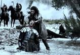 Сцена из фильма Центурион / Centurion (2010)