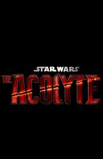 Аколит / The Acolyte (2022)