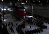 Сцена из фильма К-19 / K-19: The Widowmaker (2002) К-19 сцена 5
