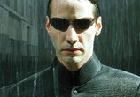 Фильм Матрица: Трилогия / The Matrix (1999) - cцена 4