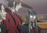 Мультфильм Хеллсинг Ultimate / Hellsing Ultimate OVA Series (2006) - cцена 6