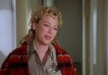 Сцена из фильма Внезапное нападение / Ambushed (1998) Внезапное нападение сцена 1