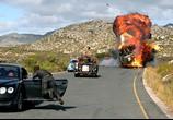 Фильм Судный день / Doomsday (2008) - cцена 4