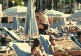 Фильм Ржавчина и кость / De rouille et d'os (2012) - cцена 2