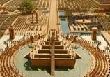 Сцена из фильма Бахубали: До начала / Baahubali: Before the Beginning (2021)