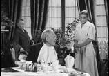 Фильм Земляничная поляна / Smultronstället (1957) - cцена 2