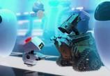 Мультфильм ВАЛЛ-И / WALL-E (2008) - cцена 6