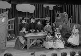 Сцена из фильма Ребенок ждет / A Child Is Waiting (1963) Ребенок ждет сцена 17