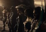 Фильм Лига справедливости Зака Снайдера / Zack Snyder's Justice League (2021) - cцена 3