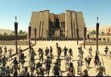 Сцена из фильма 10 000 лет до н.э. / 10,000 B.C. (2008) 10 000 лет до нашей эры