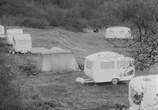 Сцена из фильма Безумец / Le fou (1970) Безумец сцена 10