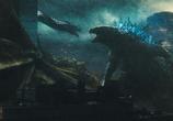 Фильм Годзилла 2: Король монстров / Godzilla: King of the Monsters (2019) - cцена 3
