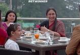 Сцена из фильма Острый перец в Шимле / Shimla Mirchi (2020) Острый перец в Шимле сцена 2