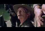 Фильм Кодовое имя: Дикие гуси / Geheimcode: Wildgänse (1984) - cцена 3