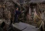 Фильм Сентиментальный меченосец / To ching chien ko wu ching chien (1977) - cцена 3