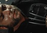 Фильм Люди Икс: Пенталогия / X-Men: Pentalogy (2000) - cцена 1