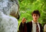 Фильм Гарри Поттер и узник Азкабана / Harry Potter and the Prisoner of Azkaban (2004) - cцена 4
