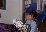 Фильм Гадкая такса / The Ugly Dachshund (1966) - cцена 1