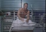 Сцена из фильма Электронные жучки / Bugs (1995)