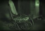 Фильм Забытая роща / Hollows Grove (2014) - cцена 3