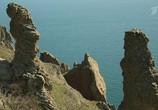 Сцена из фильма Остров Крым (2014) Остров Крым сцена 3