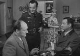 Сцена из фильма Как быть любимой / Jak byc kochana (1963) Как быть любимой сцена 5