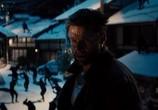 Фильм Росомаха: Бессмертный / The Wolverine (2013) - cцена 4