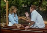 Сцена из фильма Медовый месяц в Лас-Вегасе / Honeymoon In Vegas (1992) Медовый месяц в Лас-Вегасе сцена 6