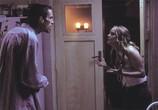 Фильм Машинист / El Maquinista (2004) - cцена 1